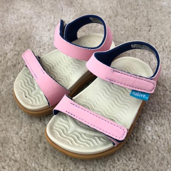 Native Shoes Shoes   Native